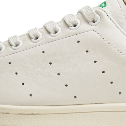 Adidas Stan Smith Vintage OG_29