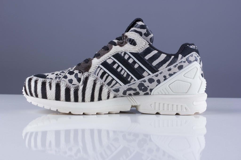 Adidas Zx 6000 Cebra hc4eZtcqT