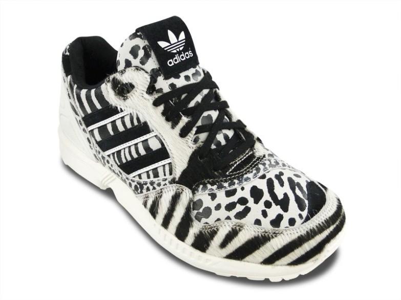 Adidas ZX 6000 W Zebra Pack_06