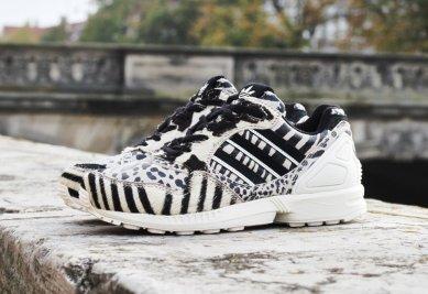 Adidas ZX 6000 W Zebra Pack_10