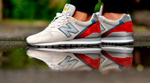 New Balance M996 PD Made in USA Tan Leather_18