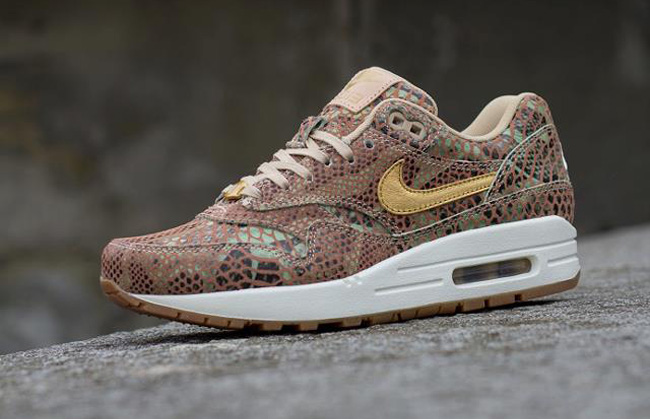 Nike Air Max 1 Year of the Snake QS_01