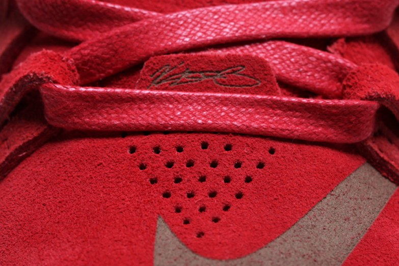 Nike KD VII Lifestyle Challenge Red_11