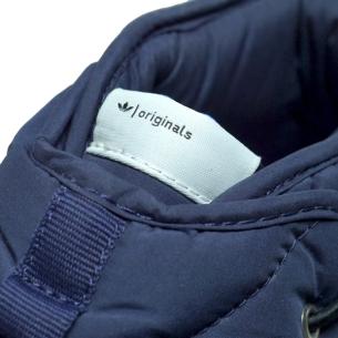Adidas Blue Hikelander Snow_19