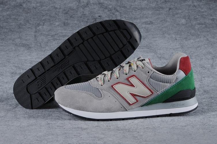 New Balance 996 Made in USA_40