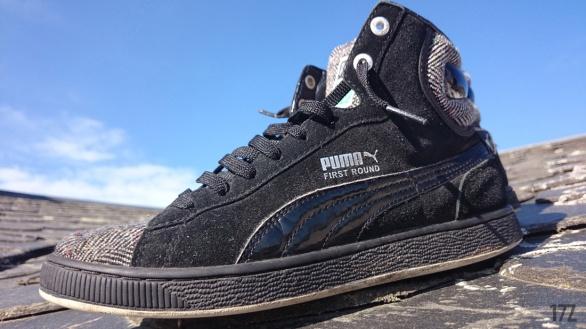 Puma First Round SR_001