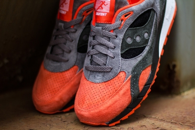 Saucony Shadow 6000 Life on Mars Pack_03