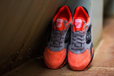 Saucony Shadow 6000 Life on Mars Pack_04