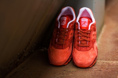 Saucony Shadow 6000 Life on Mars Pack_06