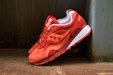 Saucony Shadow 6000 Life on Mars Pack_07