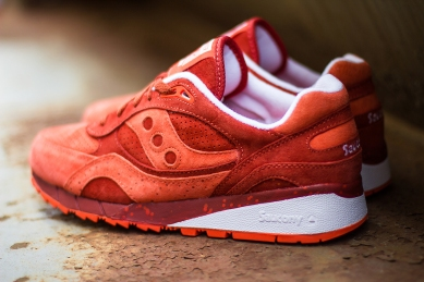 Saucony Shadow 6000 Life on Mars Pack_08