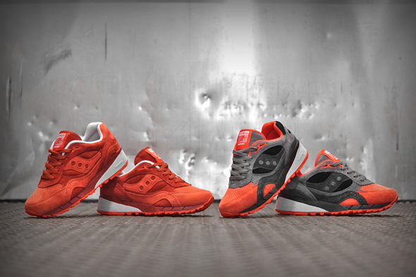 Saucony Shadow 6000 Life on Mars Pack_12