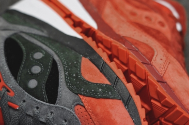 Saucony Shadow 6000 Life on Mars Pack_15