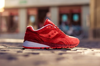 Saucony Shadow 6000 Life on Mars Pack_18