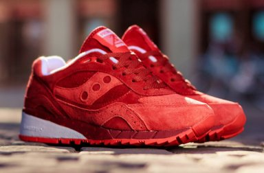 Saucony Shadow 6000 Life on Mars Pack_19