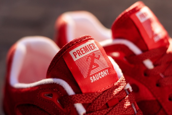 Saucony Shadow 6000 Life on Mars Pack_20