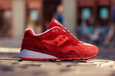 Saucony Shadow 6000 Life on Mars Pack_22