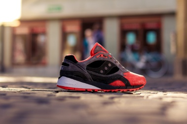 Saucony Shadow 6000 Life on Mars Pack_23