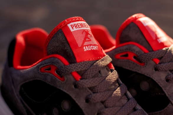 Saucony Shadow 6000 Life on Mars Pack_24