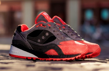 Saucony Shadow 6000 Life on Mars Pack_25
