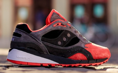 Saucony Shadow 6000 Life on Mars Pack_27