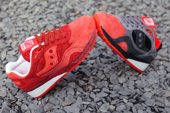 Saucony Shadow 6000 Life on Mars Pack_29