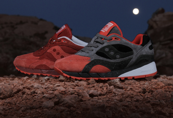 Saucony Shadow 6000 Life on Mars Pack_34