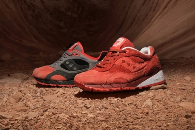 Saucony Shadow 6000 Life on Mars Pack_35