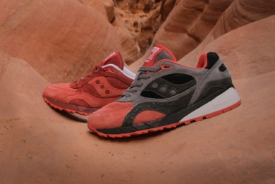 Saucony Shadow 6000 Life on Mars Pack_36