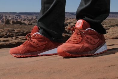 Saucony Shadow 6000 Life on Mars Pack_37