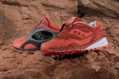 Saucony Shadow 6000 Life on Mars Pack_39