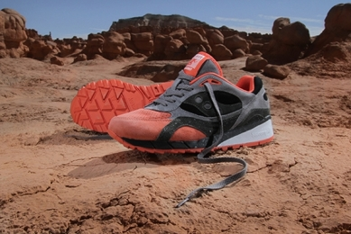 Saucony Shadow 6000 Life on Mars Pack_44
