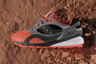 Saucony Shadow 6000 Life on Mars Pack_46