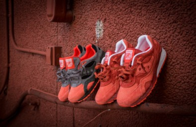 Saucony Shadow 6000 Life on Mars Pack_48