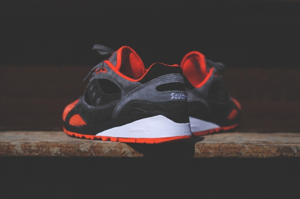 Saucony Shadow 6000 Life on Mars Pack_53