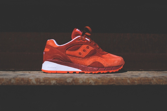 Saucony Shadow 6000 Life on Mars Pack_55