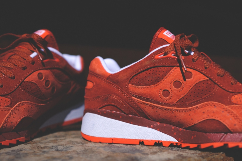 Saucony Shadow 6000 Life on Mars Pack_56
