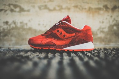 Saucony Shadow 6000 Life on Mars Pack_60