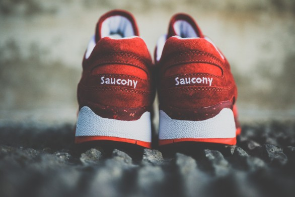 Saucony Shadow 6000 Life on Mars Pack_63