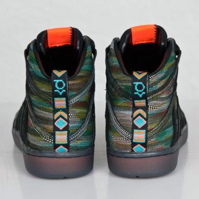 Nike KD VII Nsw Lifestyle Premium QS_19