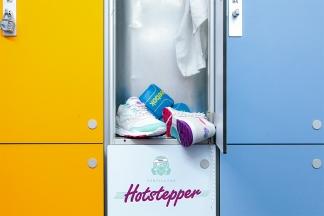 Reebok Ventilator Hotstepper x Footpatrol_23