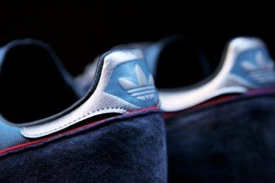 Adidas Originals Boston Super_08