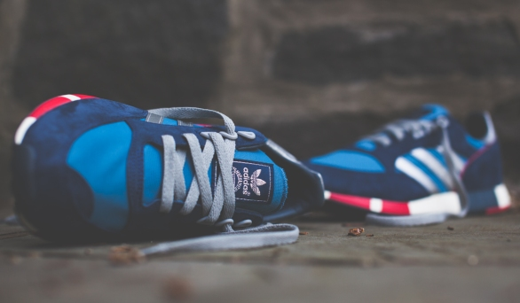 Adidas Originals Boston Super_44
