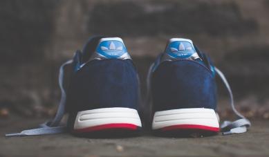Adidas Originals Boston Super_47