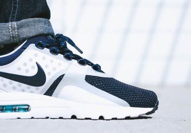 Nike Air Max Zero_26