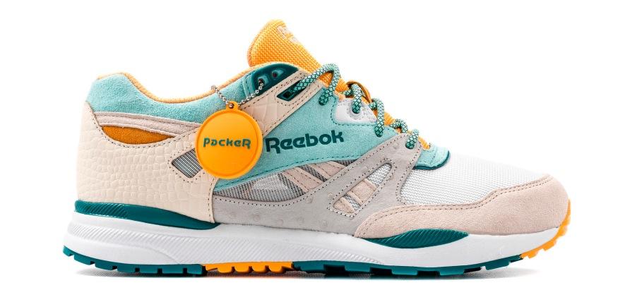 Reebok Ventilator 4Seasons Summer x Packer Shoes_43