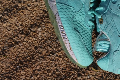 Saucony Shadow 5000 Righteous One x Epitome_94
