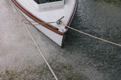Saucony Shadow Master Atlantic Tide x UBIQ_02