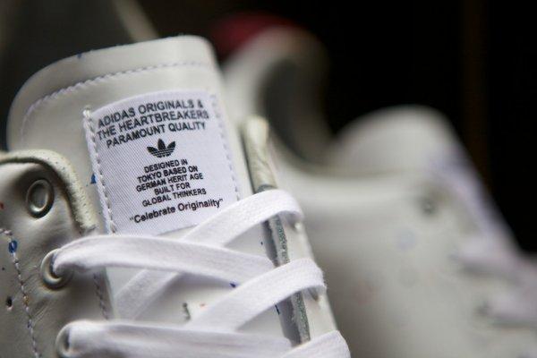 Adidas Stan Smith x Bedwin & The Heartbreakers_45 – 17zapas