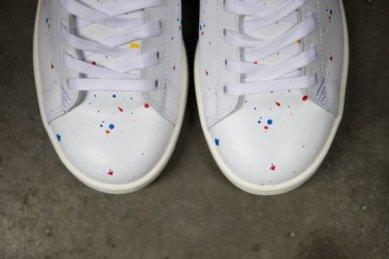 Adidas Stan Smith x Bedwin & The Heartbreakers_18